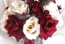 LOVE / Een beetje romantiek.....