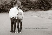 Maternity/Newborn Photography