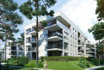Sobocinski Architekci