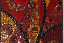 Mosai