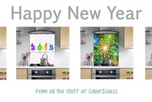 Colour2Glass 2015 / General images!