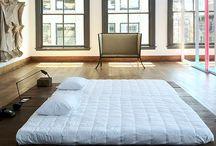 ~ HOME BEDROOM ~