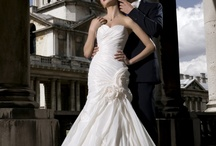 Wedding Accessories for dress