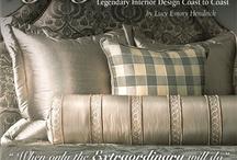 Legacy Interiors /Facebook
