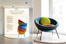 Designer/Lina Bo Bardi