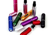 Health & Beauty / <h1>Unique & Rare Health & Beauty Products deals</h1> Shop online for Unique & Rare Health & Beauty Products of everyday use with free worldwide shipping.  Find exciting deals on various unique products at low prices than the market. health & beauty, beauty care, beauty supply outlet, health, beauty, health and beauty products withfree shipping.