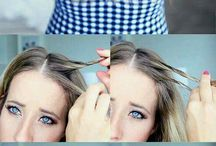 hairstyle-nails& beauty