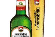 Glutenvrij alkoholvrij bier / De glutenvrije alcoholvrije & alcoholarme bieren in het assortiment van de Glutenvrije Bier Specialist.