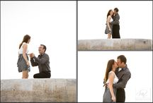 Bahamas Marriage Proposal / Marriage Proposals from Various Locations in Nassau Bahamas