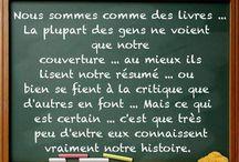 Citation de «poètes» ^.^