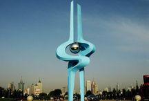 Jinan Design Studio
