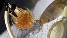 Kosmetik Parfum