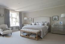 color schemes for bedroom 3