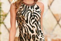 Leopardos un