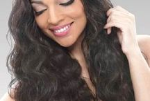 Health & Personal Care - Hair Extensions & Wigs