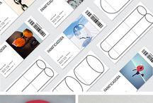 brand/identity