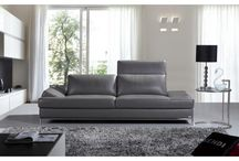 Leather Upholstered Sofas / Looking for the right leather sofa?  Then shop no more, we at ShoppingStock have the largest selections of leather sofas and our inventory is growing every day.  Can't find what you are looking for then speak with one of our specialist to help you find what you are looking for. http://shoppingstock.com/living-rooms/leather-sofas