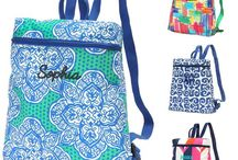 Best Sellers / Monogrammed Gifts, Personalized Diaper Bags, Monogrammed Bags, Personalized Duffle Bags, Gifts for Girls