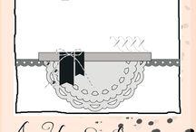 Get Sketchy! / by Julie Adam Koerber