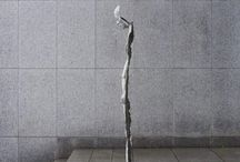 Sculpture / Amazing sculpture from the very best artists around the world