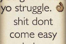 Quotes'♥ / Quotes