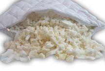 Micro Cushion Latex
