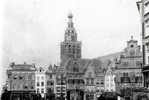 Nijmegen <3