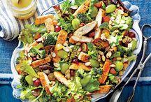 Food 4 (healthy)