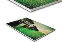 Custom Signs / DPSBanners.com offers digital UV flatbed printing on Foam Board, PVC, Vinyl, Plastic, Aluminum (Metal), Gator Board, Poster Board, Falconboard, Coroplast and many other indoor or outdoor durable display sign boards (for short term or long term signage). Applications: Point-of-purchase (POP) displays, interior signage, exhibits, kiosks, over sized checks, trade shows and more.