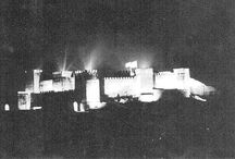 1947 Comemorações centenárias