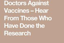 Stop Harmful Vaccines