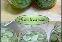 legumi
