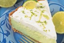 Food....  Healthy Eating!!! / by Joleen Springer