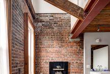 Century Home Decore