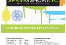 Phoenix Ancient Art Fairs and Exhibitions