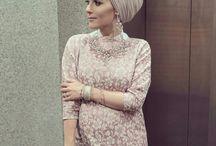 Turban Hijab tutorials