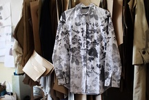 fashion / by Moon Shine