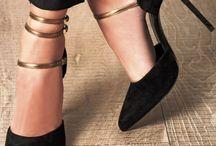 Shoes, shoes, shoes [heart!]