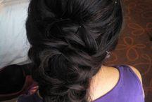 hairdobyriris