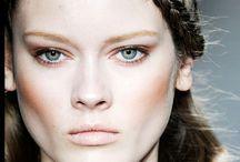 #catwalk: hair & make-up