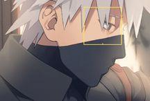 Anime [ .gif ]