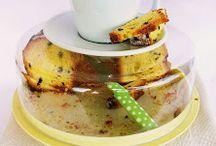 torte golose