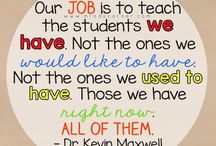 Quotes Teachers