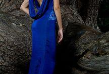 Fashion Project / Fashion Photography http://www.balness.it/ https://www.facebook.com/balness.photography