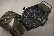 Brilliant Watches