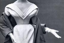 Dior .retro