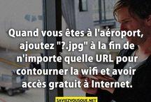 astuce wifi