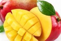 Dieta para la fatiga cronica