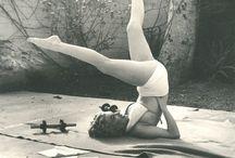 Glam Pilates Lifestyle