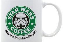 I Need Coffee (Mugs)